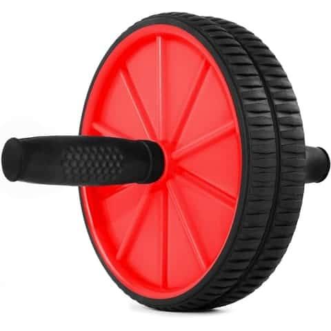 ab wheel rueda abdominal