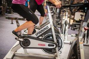 Las mejores bicicletas de spinning calidad precio del 2021