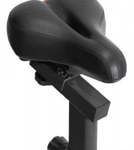 spinning sillin asiento